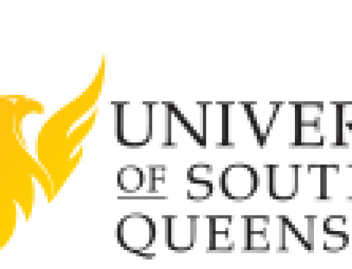 USQ Open Textbook Initiative