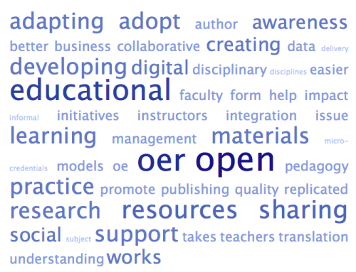 The Open Research Agenda (1)